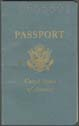 Click to select: Passport (U.S.)