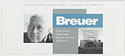 Click to select: Breuer: Saint John's Celebrates Marcel Breuer, Architect