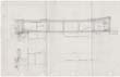 Click to select: Proposed Alterations to Front Entrance Canopy
