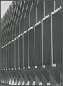 Click to select: Close-up of Precast Concrete Exterior Wall Panels (C3)
