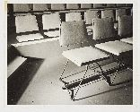 Click to select: Auditorium Seating