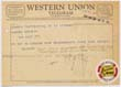 Click to select: Telegram