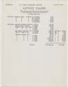 Click to select: Invoice