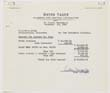 Click to select: Request for payment no. 4