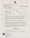 Click to select: Letter