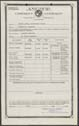 Click to select: Certificate of Insurance
