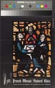 Click to select: French Mosaic Stained Glass