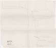 Click to select: Hand-drawn Design Plan