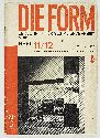 Click to select: Die Form, Year 5, no. 11-12