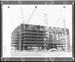 Click to select: Construction Photographs