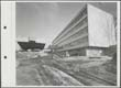 Click to select: Construction Photograph, Technology and Lecture Bldgs. From South