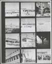 Click to select: Construction Photograph: Contact Sheet (Set II)