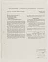 Click to select: International Conference of Building Officials, Report No. 1814.5