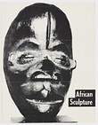 Click to select: African Sculpture