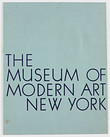 Click to select: Museum of Modern Art.