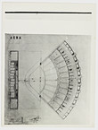 Click to select: Auditorium de la Cuidad de Buenos Aires (set of drawings)