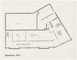 Click to select: Basement Plan