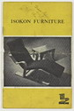 Click to select: Isokon Furniture (catalog)