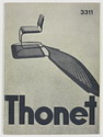 Click to select: Thonet 3311