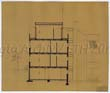 Click to show Section 1