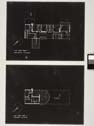 Click to show Second and Third Floor Plans 2