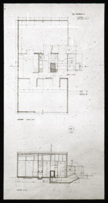 Click to select: Type 1. Plan and Section (drawings)