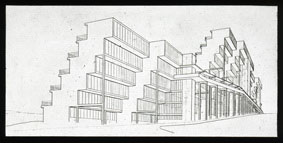 Click to select: Perspective Elevation (drawing)