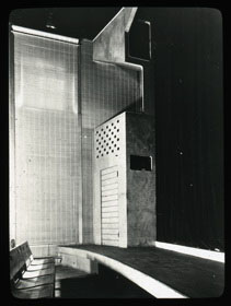 London Theatre Studio (1936)