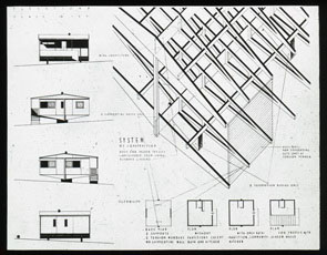 Click to select: Plans, Elevations, Isometric (drawings)