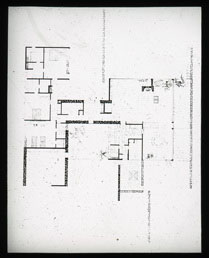 Click to select: Floor Plan (drawing)
