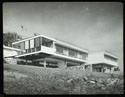 Starkey House (Alworth House) (1954)