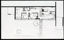 Click to select: Lower Level Plan (drawing)