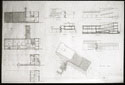 Click to select: Plans, Sections, Elevations, Isometric (drawings)