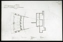 Click to select: Plan and Longitudinal Section (drawings)