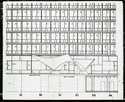 Click to select: Elevation of Entrance Canopy and Partial Building Elevation