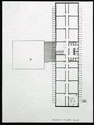 Click to select: Second Floor Plan