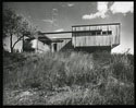 Wolfson Trailer House (1950)