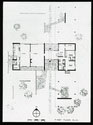 Click to select: First Floor Plan