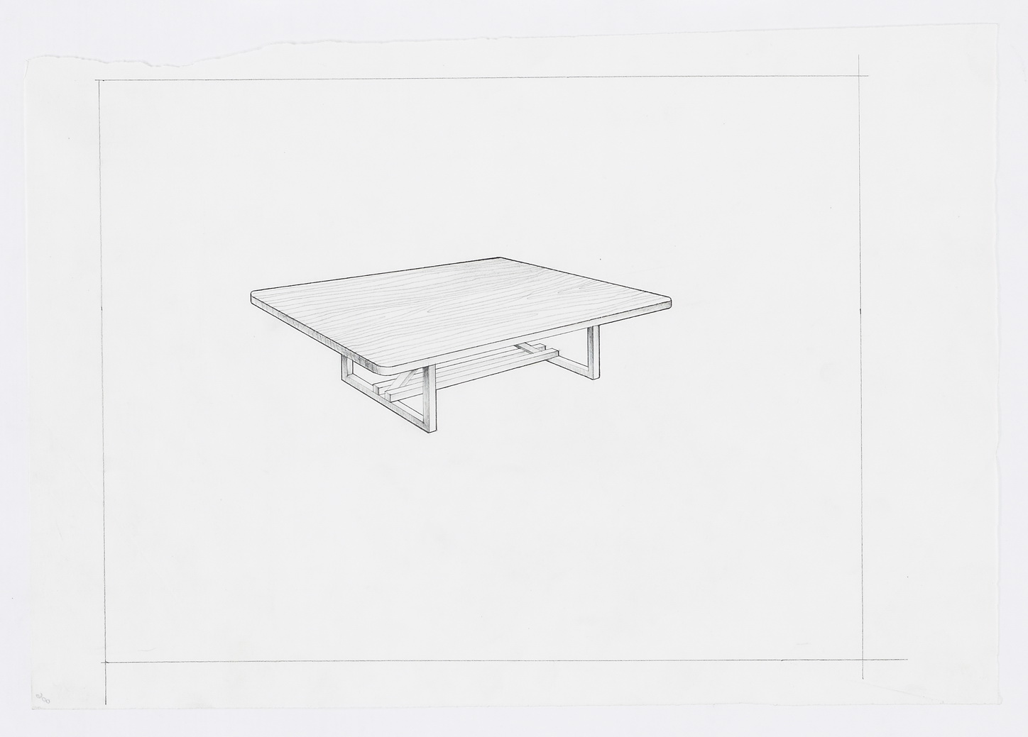 Click to select: Low Table
