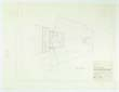 Click to show Brother's Chapel - Plan Revision (No. SK-32A) 20