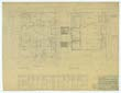 Click to select: Floor Plans (Dwg. Nos. A3-A4)