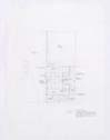 Click to show Revised Plan - Narthex Basement (No. D-60) 22