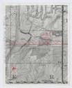 Click to select: Partial Topographical Map (annotated print)