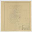 Click to select: Topo Map for Town of Perinton (No. 833-1) (annotated prints)