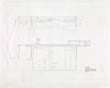 Click to show Catwalk Plan, Reflected Ceil. Plan of Aud. (No. P-121) 31