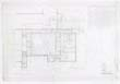 Click to show Ground Floor Plan - West (No. P-47) 44