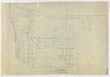 Click to select: Topographic Survey for Cleveland Museum of Art