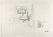 Site Plan (No. CMA 1)