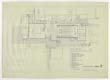 Click to select: Ground Floor Plan (No. CMA 2), Super Master Sheet