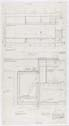 Click to show Section and Plan Transformer Vault (No. SK-53A) 37